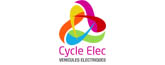 logo cycle élec