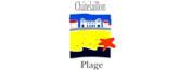logo chatelaillon plage