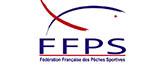 logo fédération française de pêche sportive
